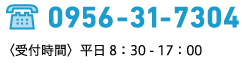 0956-31-7304