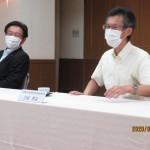 九州電力㈱出席者